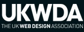 The UK Web Design Association Accredited Member